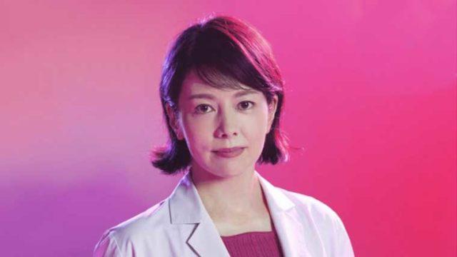 科捜研の女season20