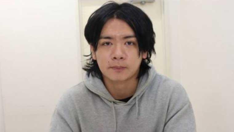 野田クリスタルの画像