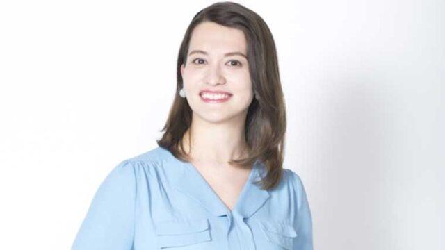 ハードキャッスル エリザベスのプロフィール画像